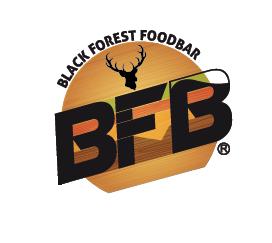 BFB Logo